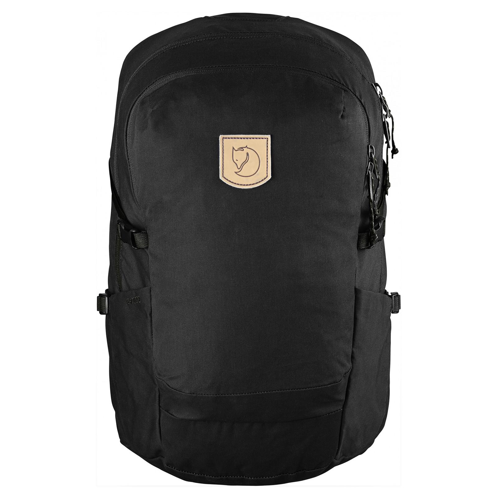 184ba43c5 Fjællræven tasker og rygsække   Find billigst hos Helm