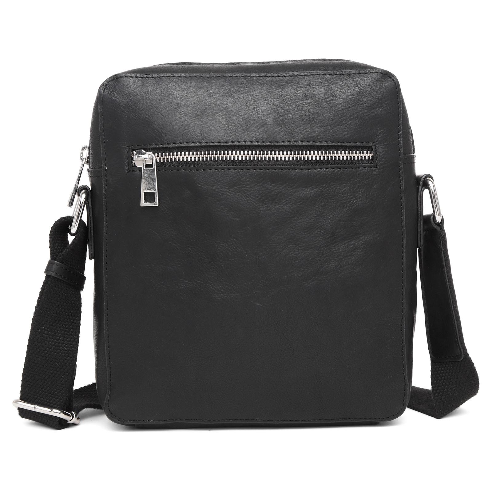 Tasker til a4 tasker • Find den billigste pris hos