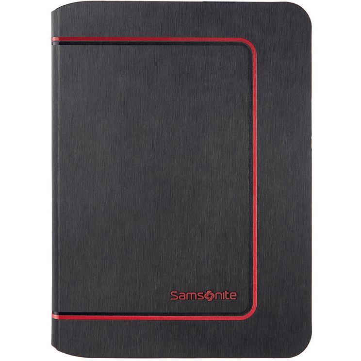 Samsonite Tabzone Colorframe iPad Air 2
