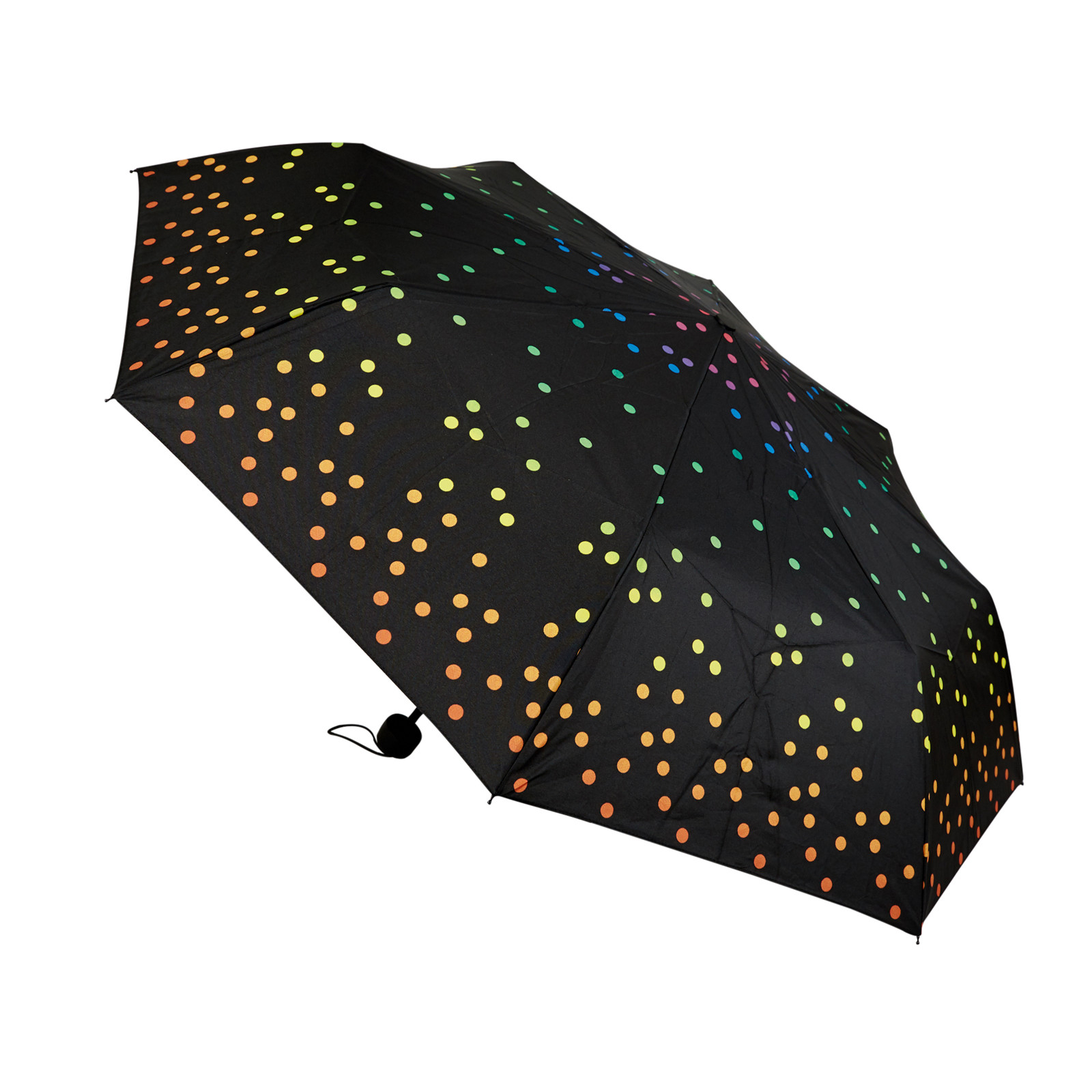 Happy Rain Essentials super taskeparaply
