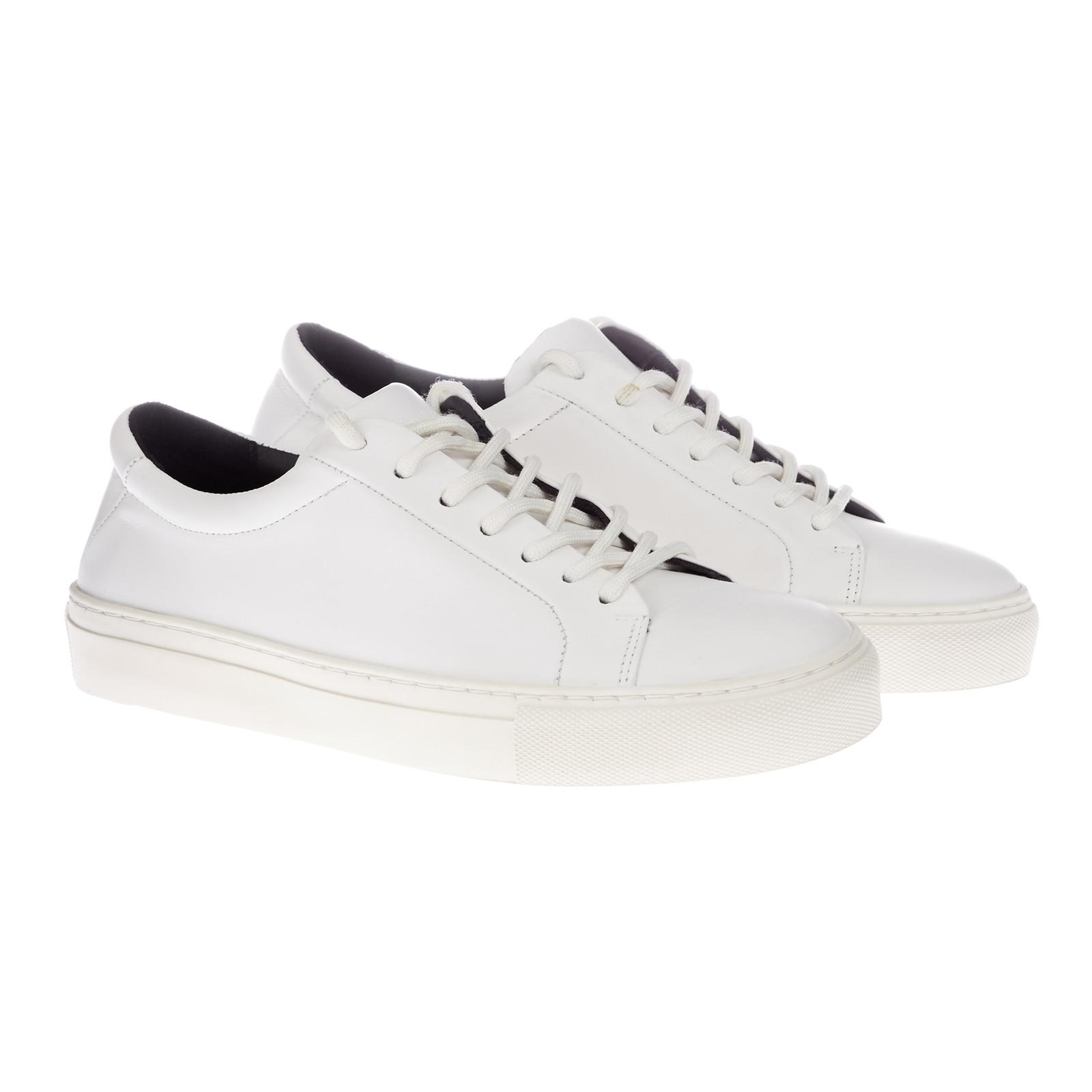 Royal RepubliQ Elpique Base shoe