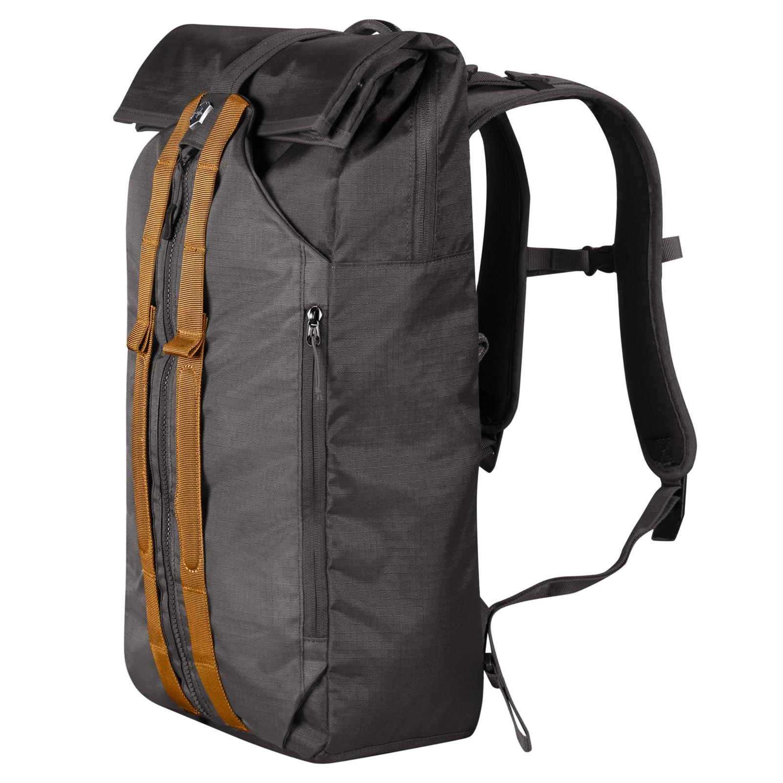 Victorinox Altmont Deluxe rygsække