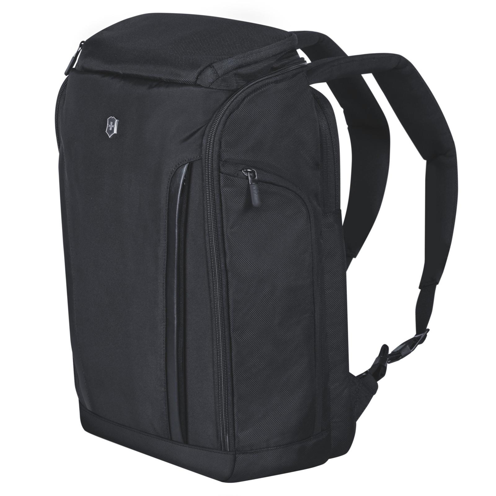 Victorinox Altmont professionel laptop rygsække