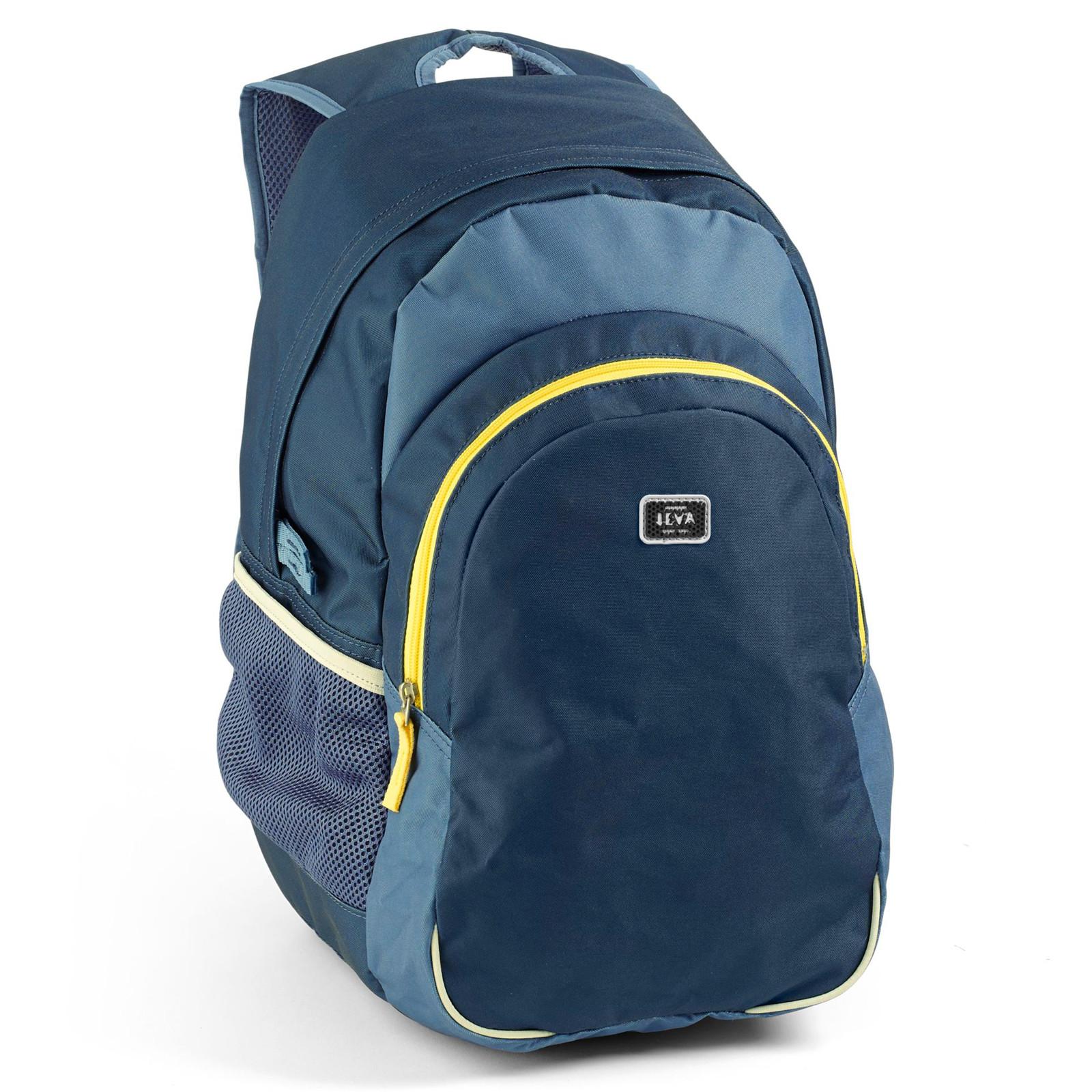8ff49a25fa6 Tasker og kufferter online - DK's største udvalg