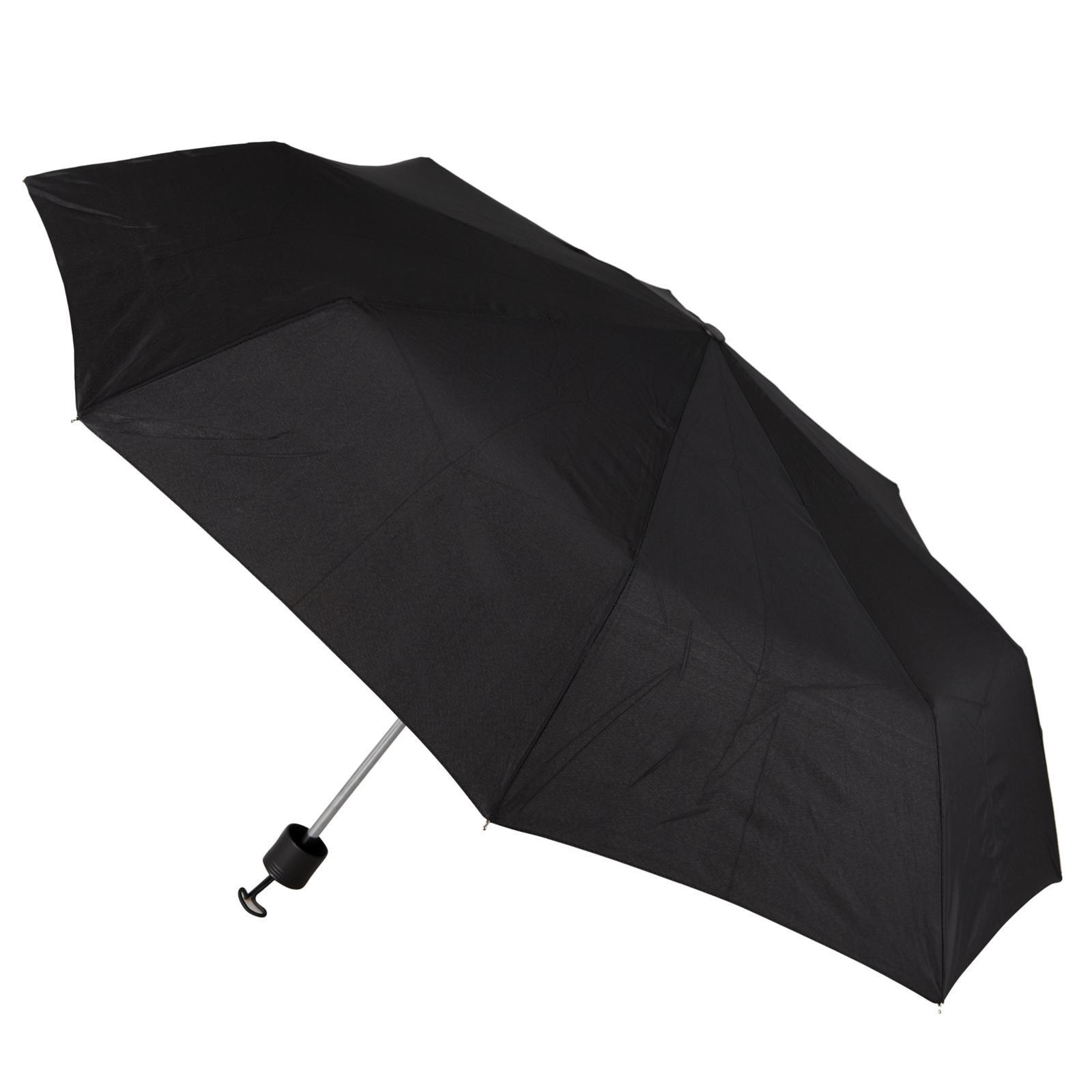 Happy Rain Helm Mini taske paraply