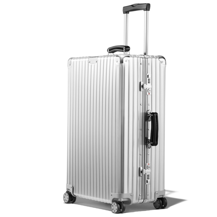 Rimowa Classic Chek-in M spinner 71cm