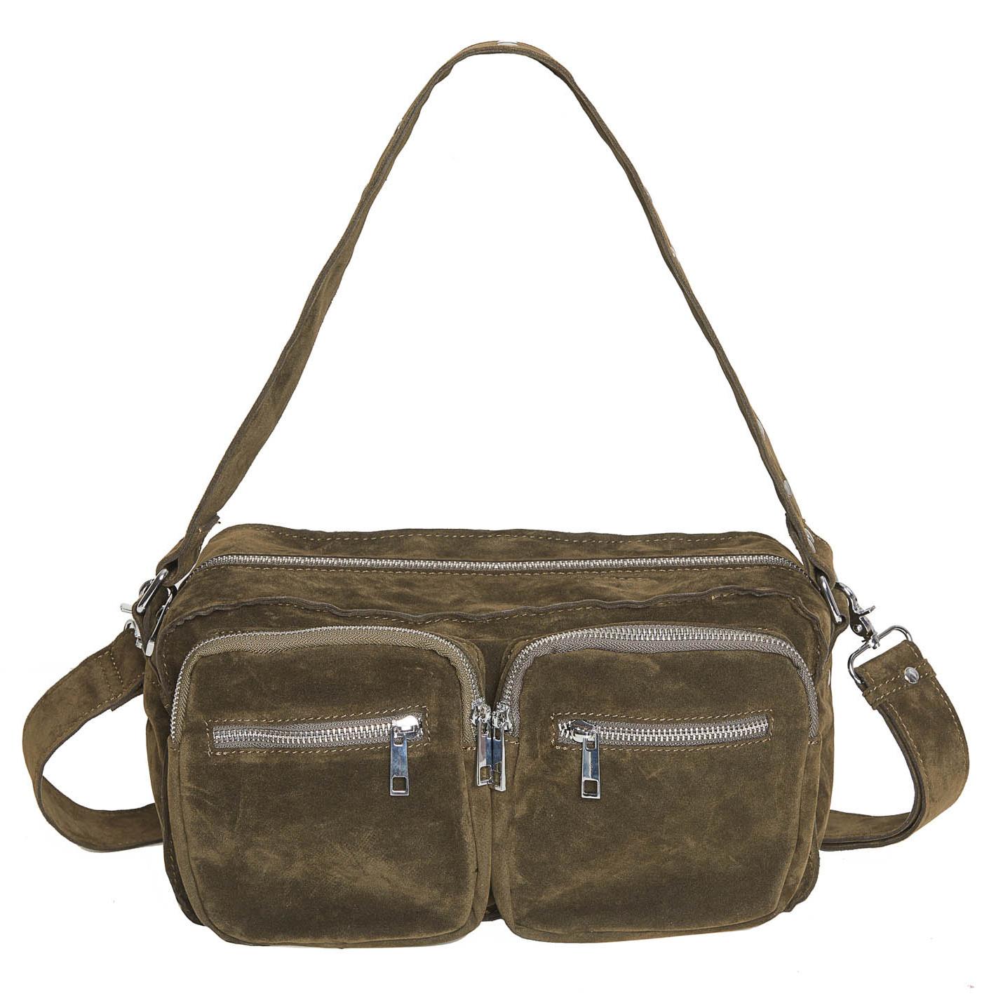 cb820d5c8b0 Tasker på tilbud |Spar penge på din næste taske