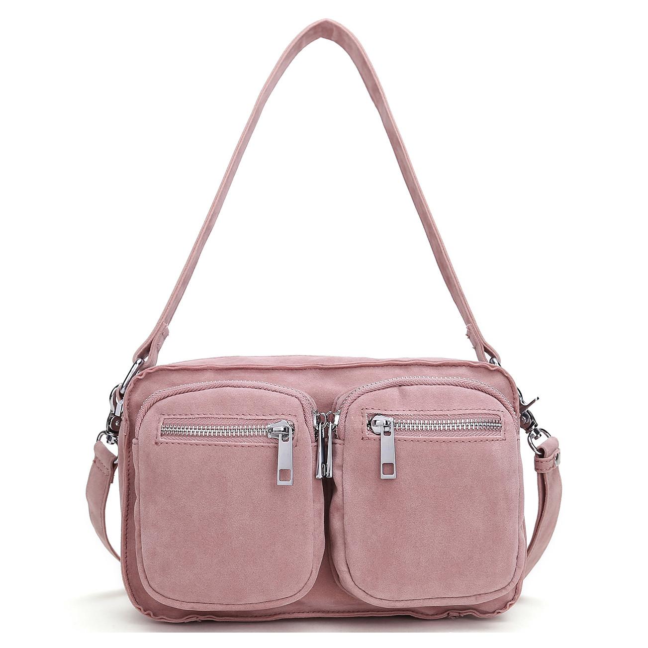 Noella Cecilia lille taske