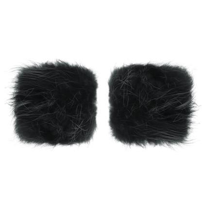 Cosy Concept Cuffs pelsarmbånd