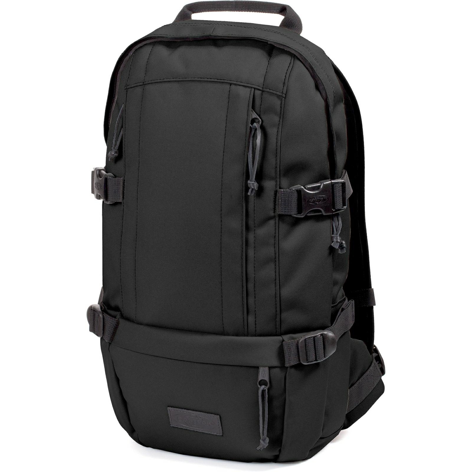 341ccf9f69c Eastpak Floid rygsæk --> Køb online hos helm.nu