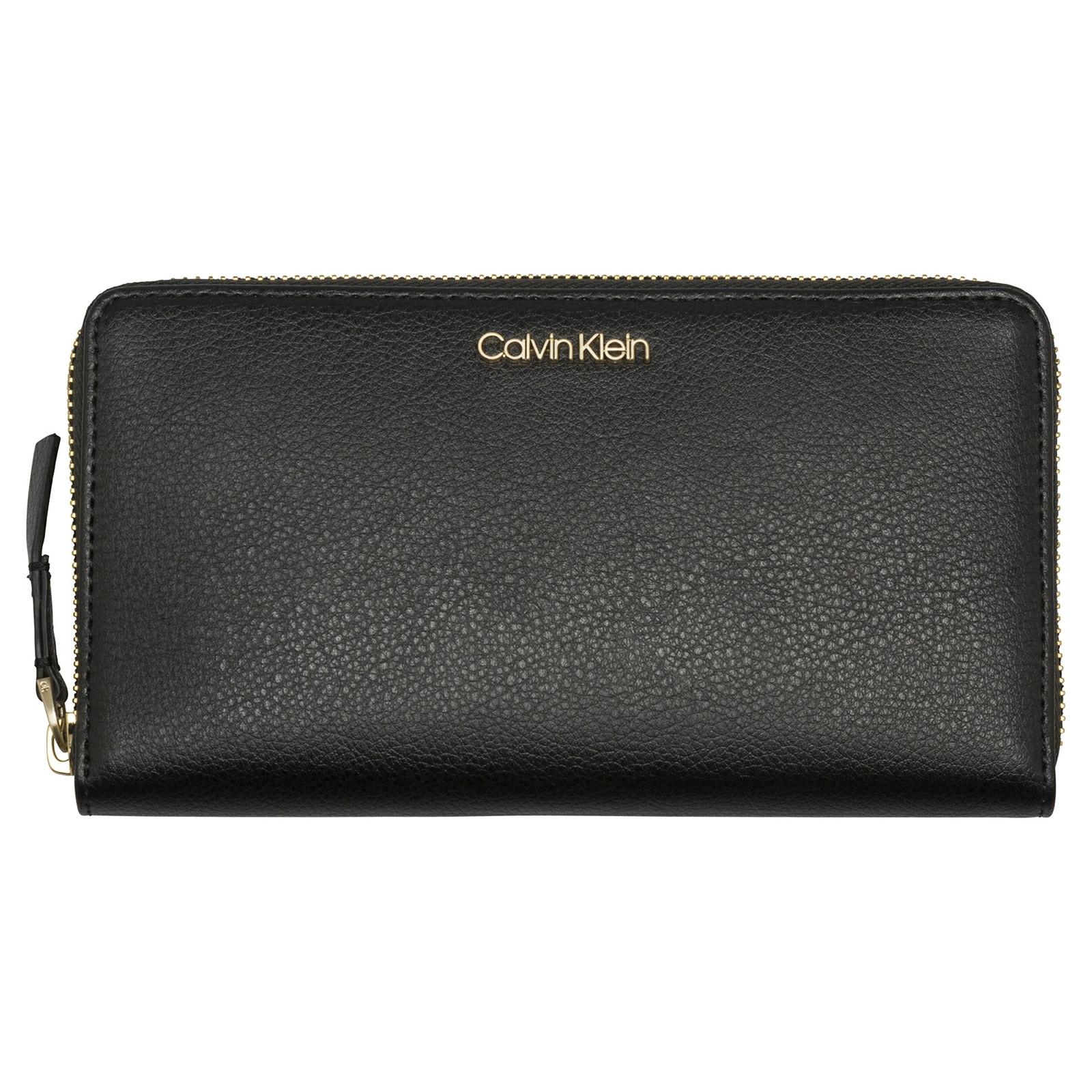 6a2542d2a61 Calvin Klein tasker og punge | Køb på Helm.nu