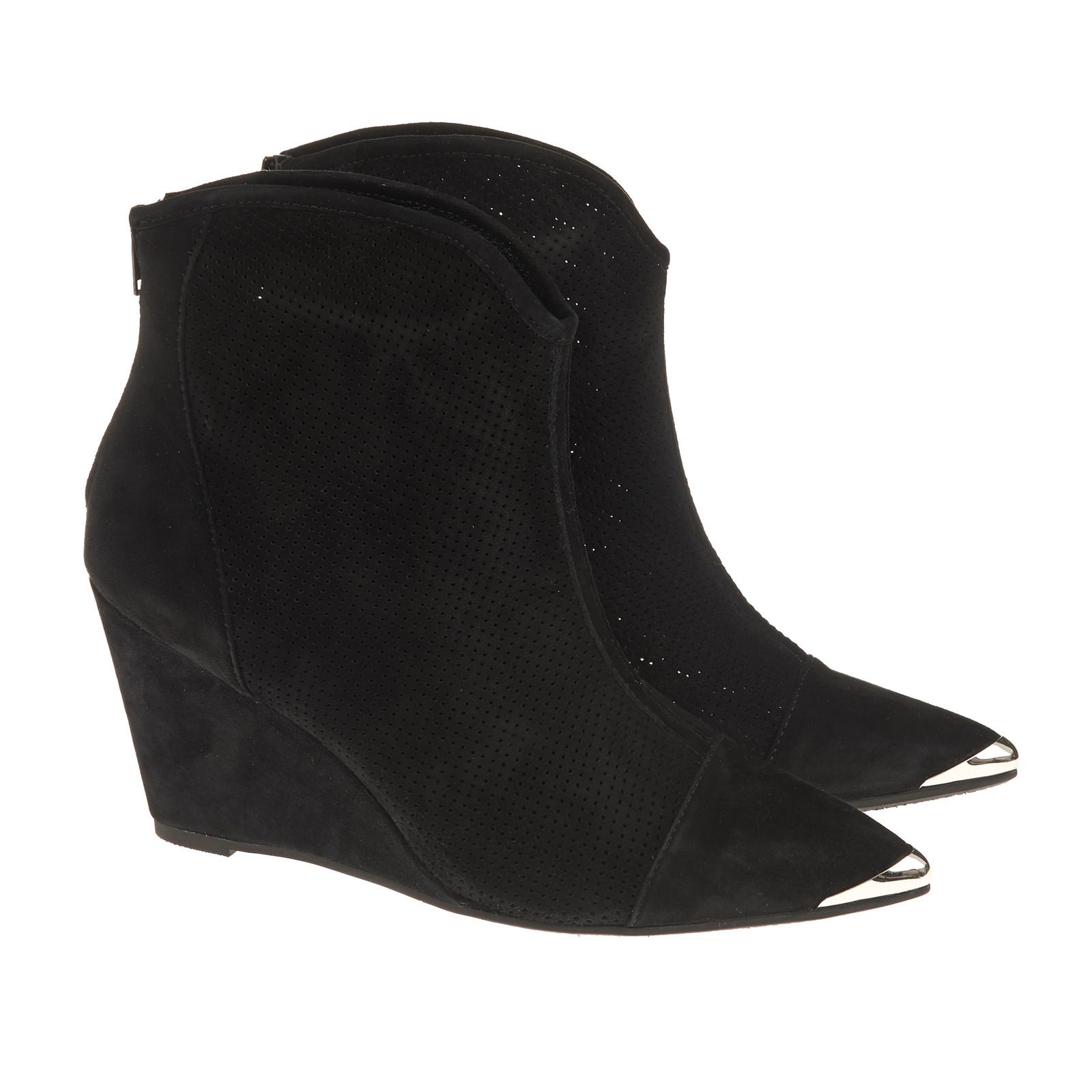 Sofie Schnoor Pointy Boot