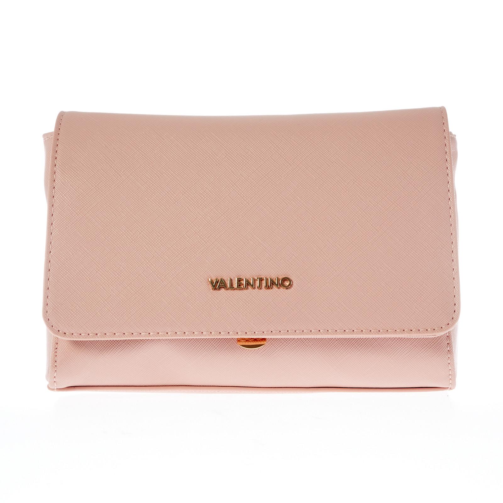 354ead5eccf Koda lille taske med klap fra Mario Valentino