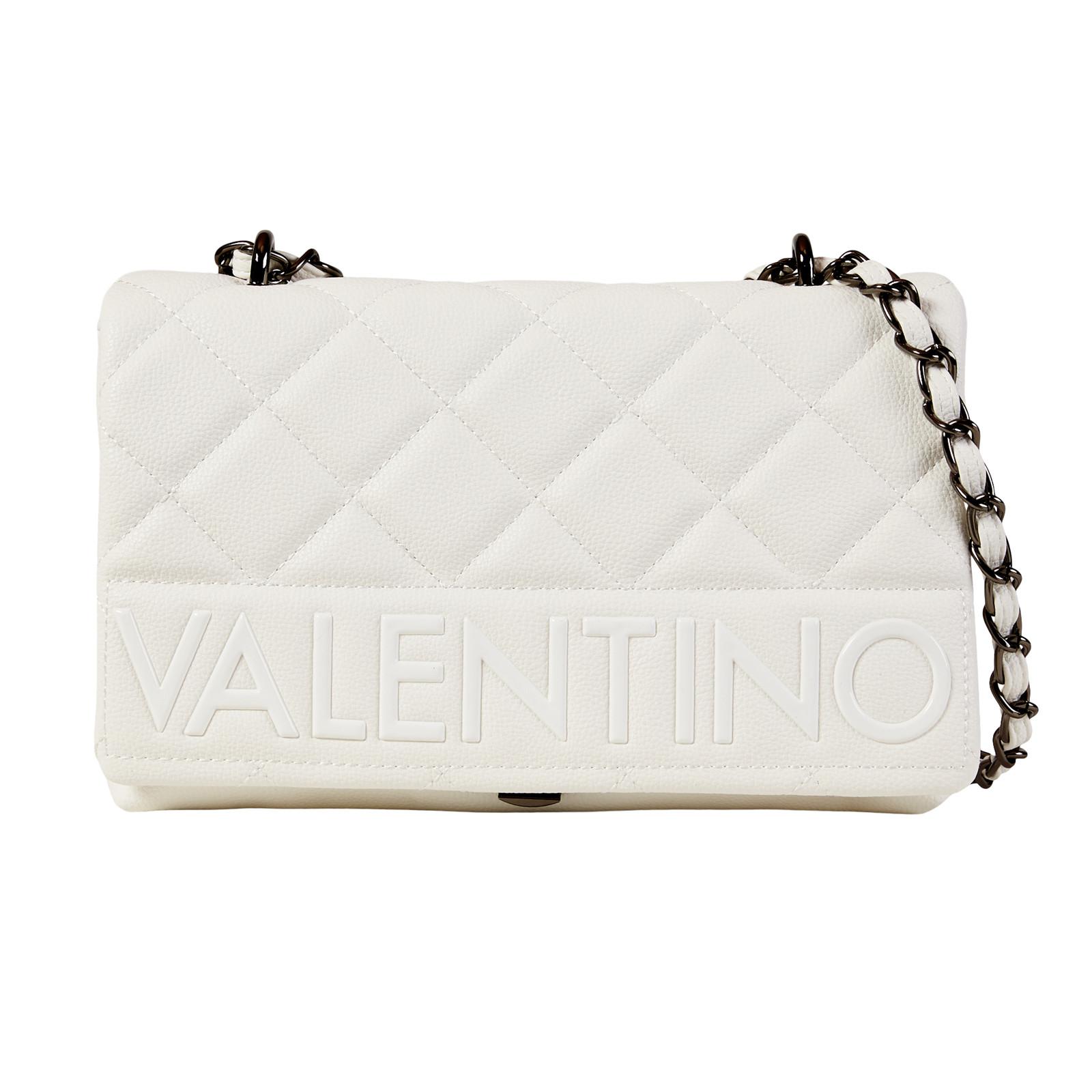 32ff8cca587 Valentino By Mario   Italiensk luksus når det er bedst