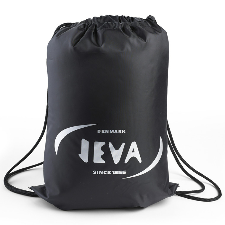 Jeva Nose bag / gymnastik rygsæk