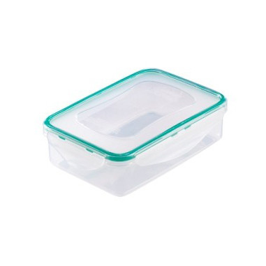 Jeva lille lunch box madpakke