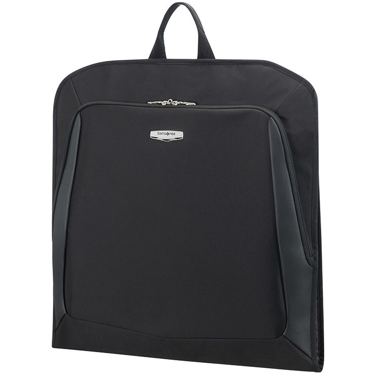 Samsonite X'blade 3.0 garment sleeve