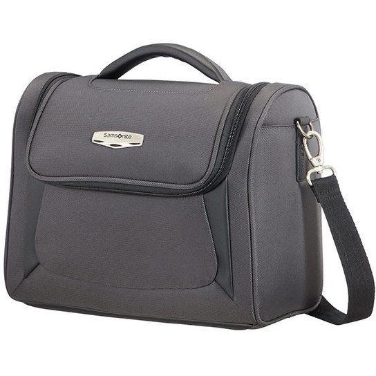 Samsonite X'blade 3.0 beauty case