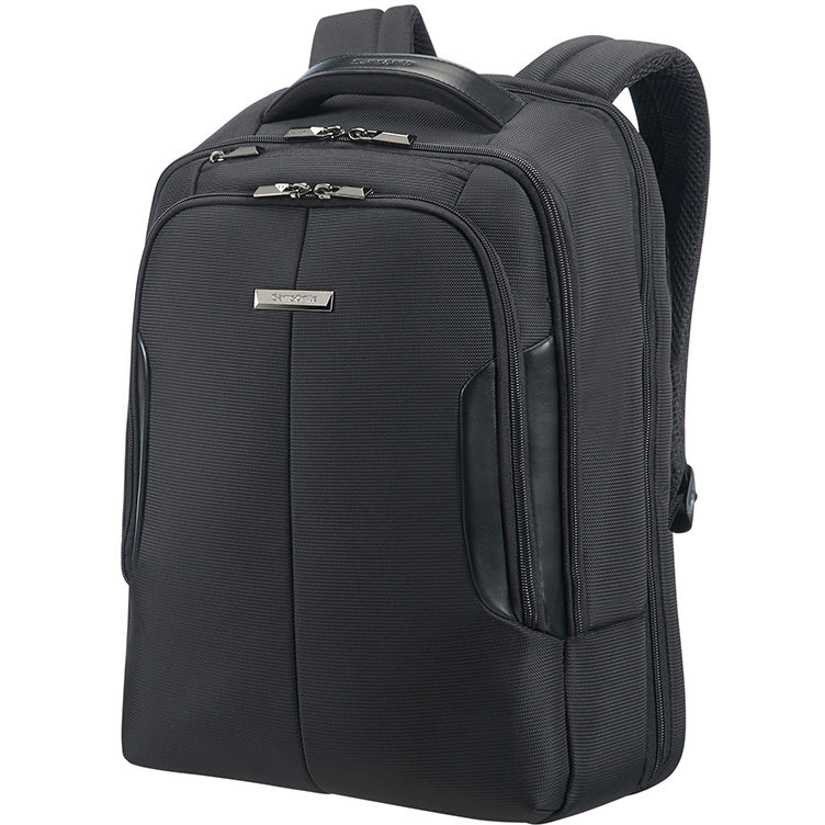 Samsonite XBR laptop backpack 15,6 tommer