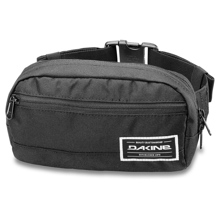 Dakine Hip Pack bæltetaske