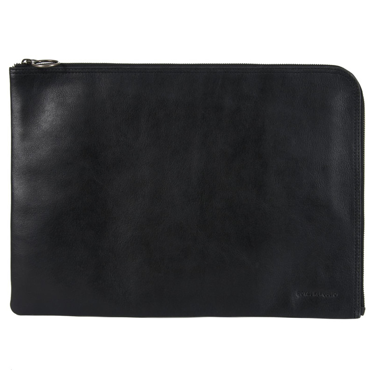 Royal RepubliQ Laptop sleeve 15,4""