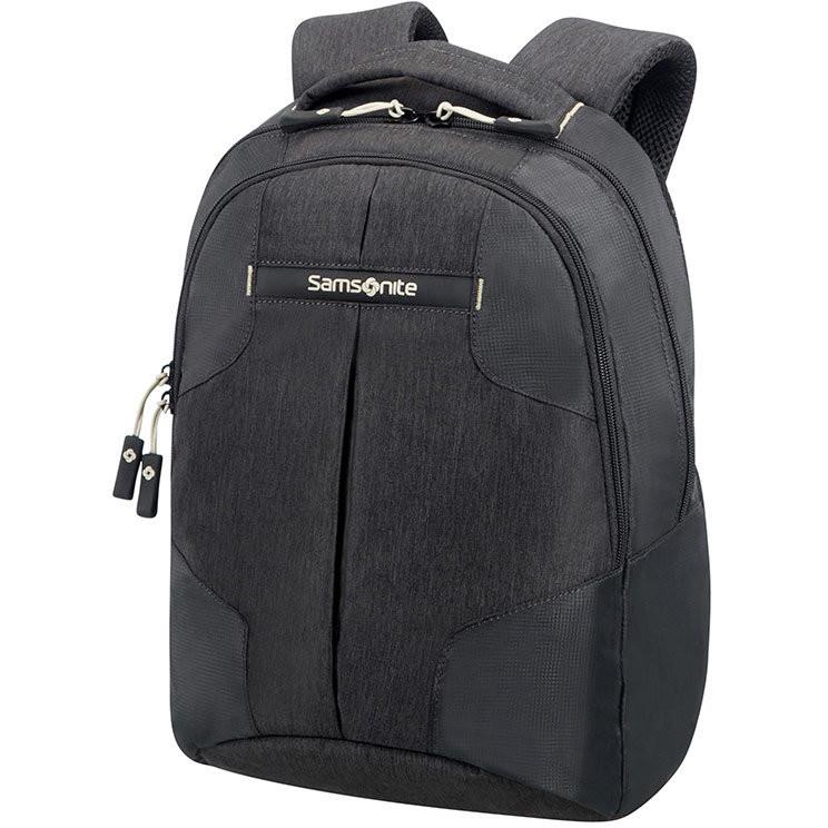 Samsonite Rewind rygsæk