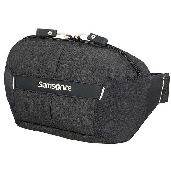 Samsonite Rewind bæltetaske