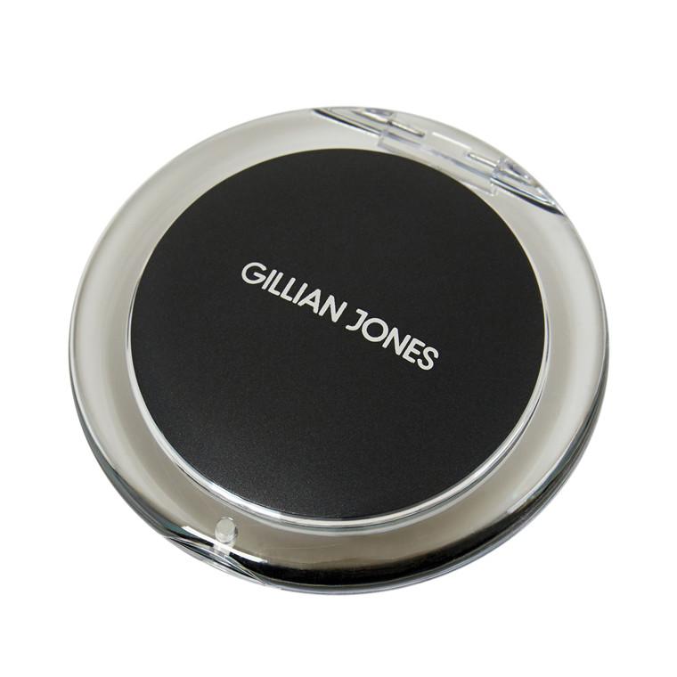 Gillian Jones taskespejl