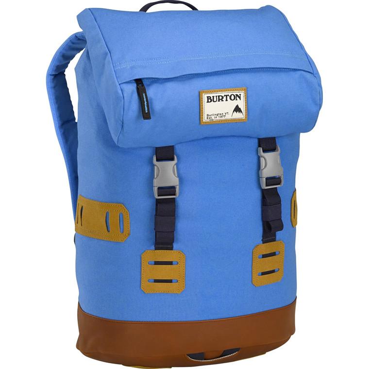 Burton Tinder Pack rygsæk med klap