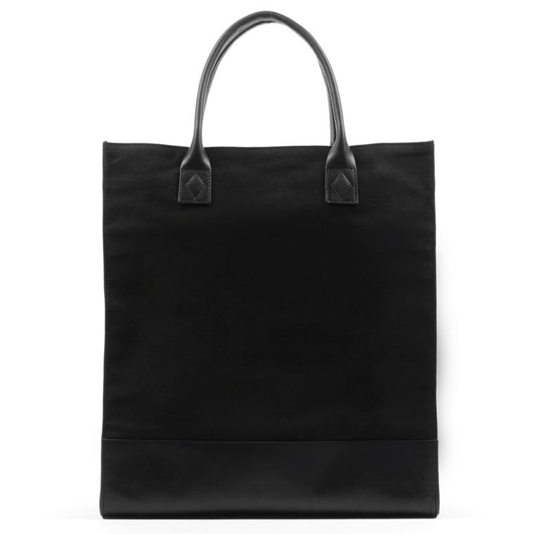 Royal RepubliQ New Tote Bag indkøbstaske
