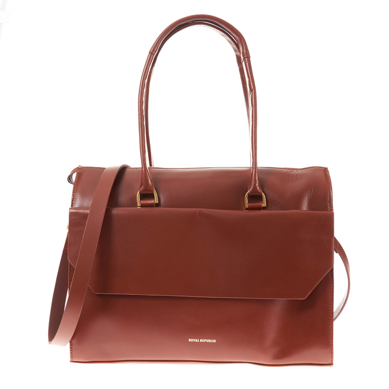 Royal RepubliQ Empress Day Bag taske