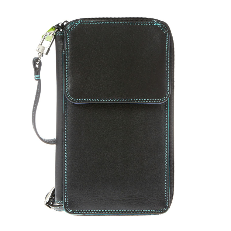 Mywalit iPhone 6Plus mobiltaske