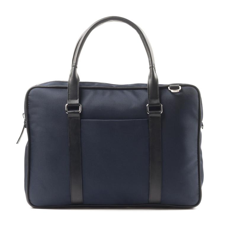 Royal RepubliQ Galactic Affinity Day Bag