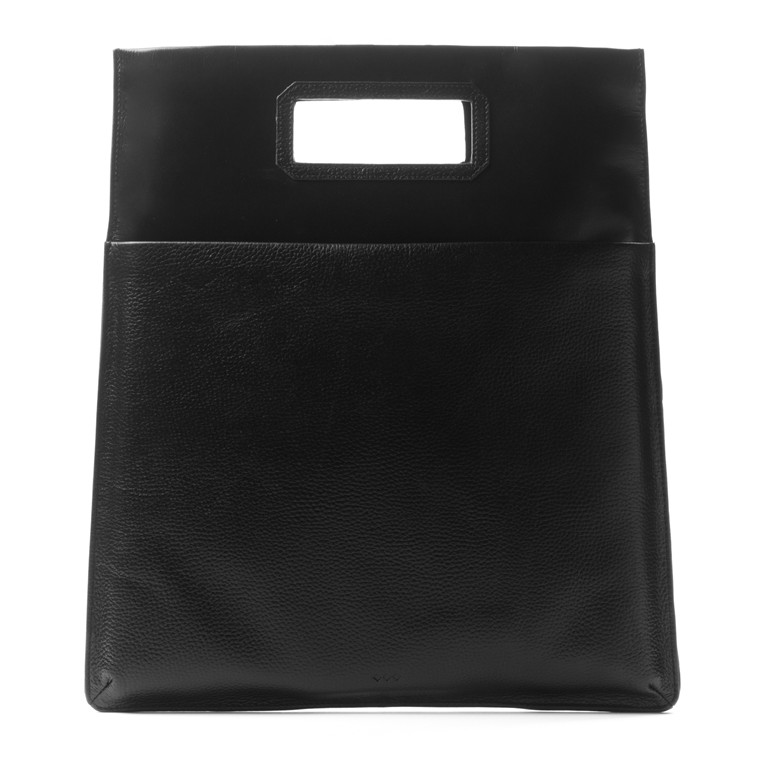 Royal RepubliQ New Courier Flat bag