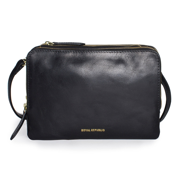 Royal RepubliQ Catamaran Eve Bag