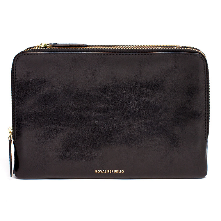 Royal RepubliQ Catamaran Hand Bag