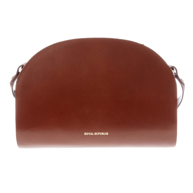 Royal RepubliQ Galax Curve skindtaske