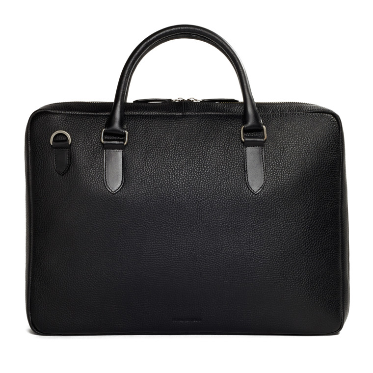 Royal RepubliQ Omega laptop bag