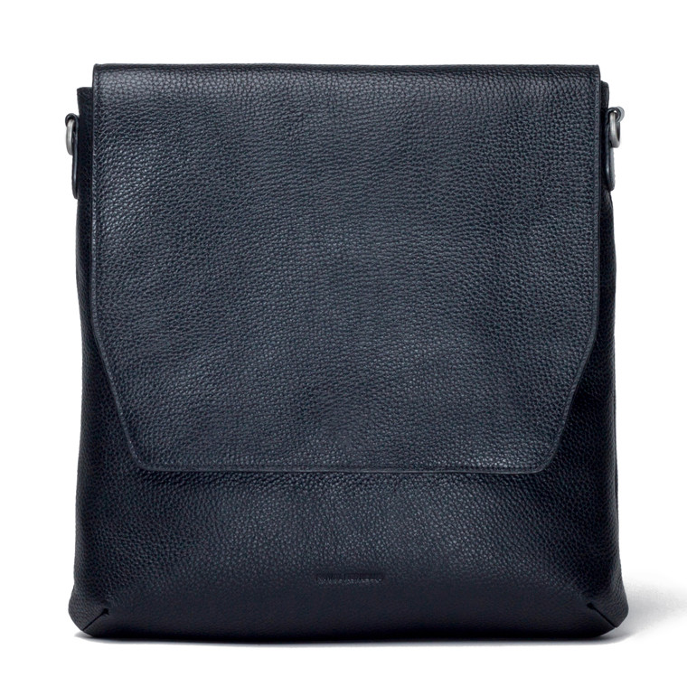Royal RepubliQ Omega Satchel skindtaske