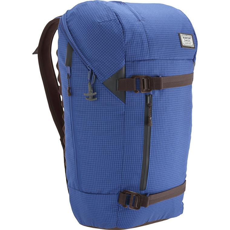 Burton Lumen Pack rygsæk med lynlås