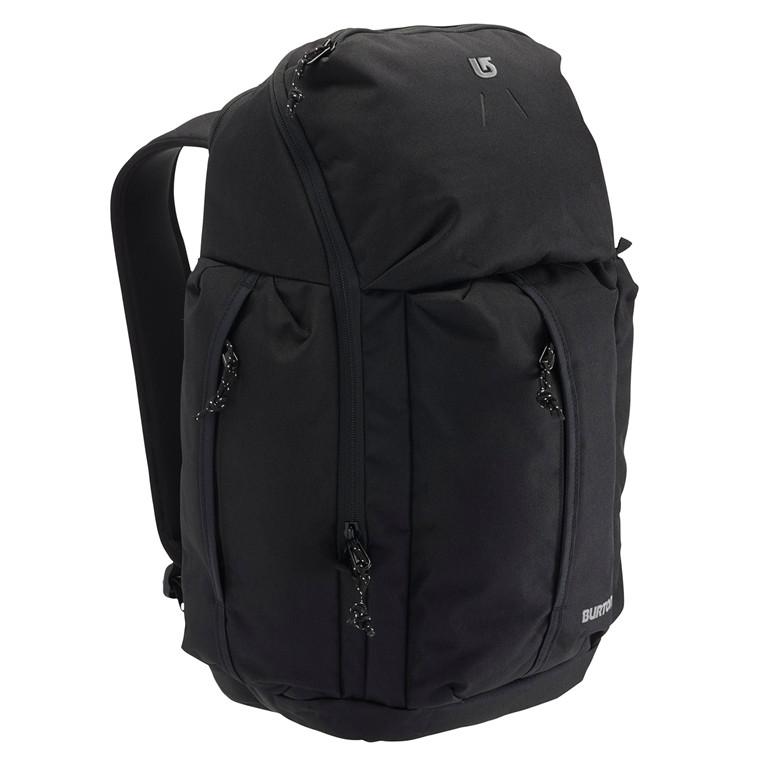Burton Cadet Pack rygsæk