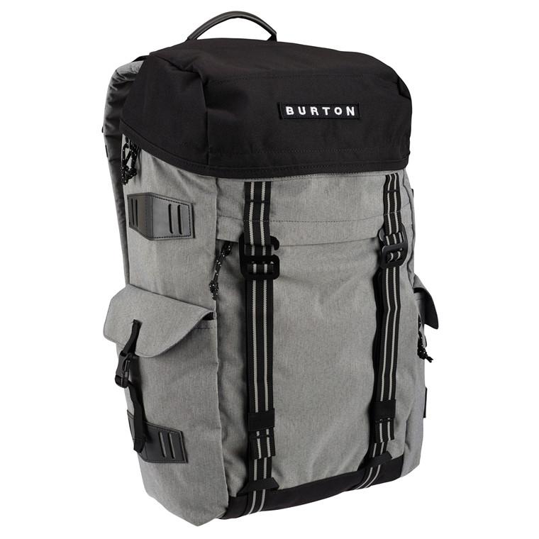 Burton Annex Pack rygsæk
