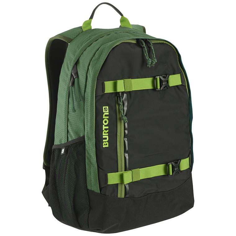 Burton Day Hiker Pack rygsæk