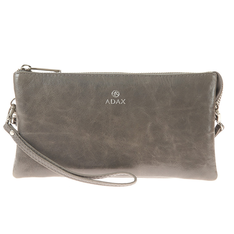 Adax Salerno Tine clutch
