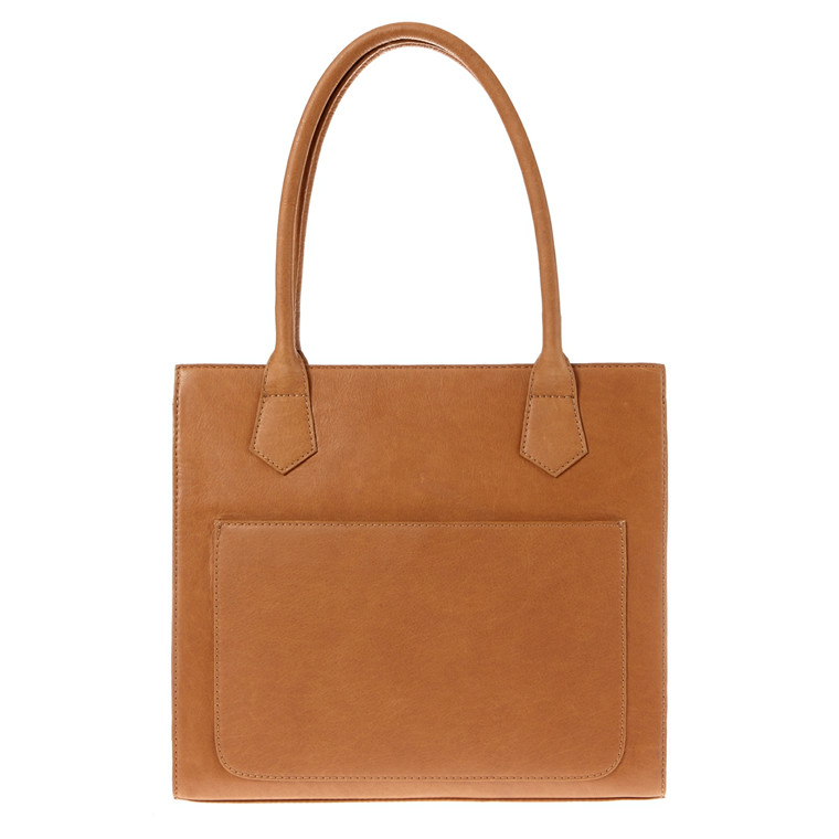 Belsac skind shopper