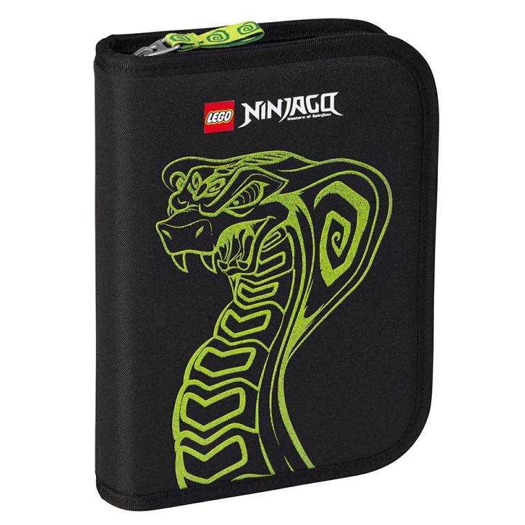 Lego Ninjago Lloyd penalhus m/indhold