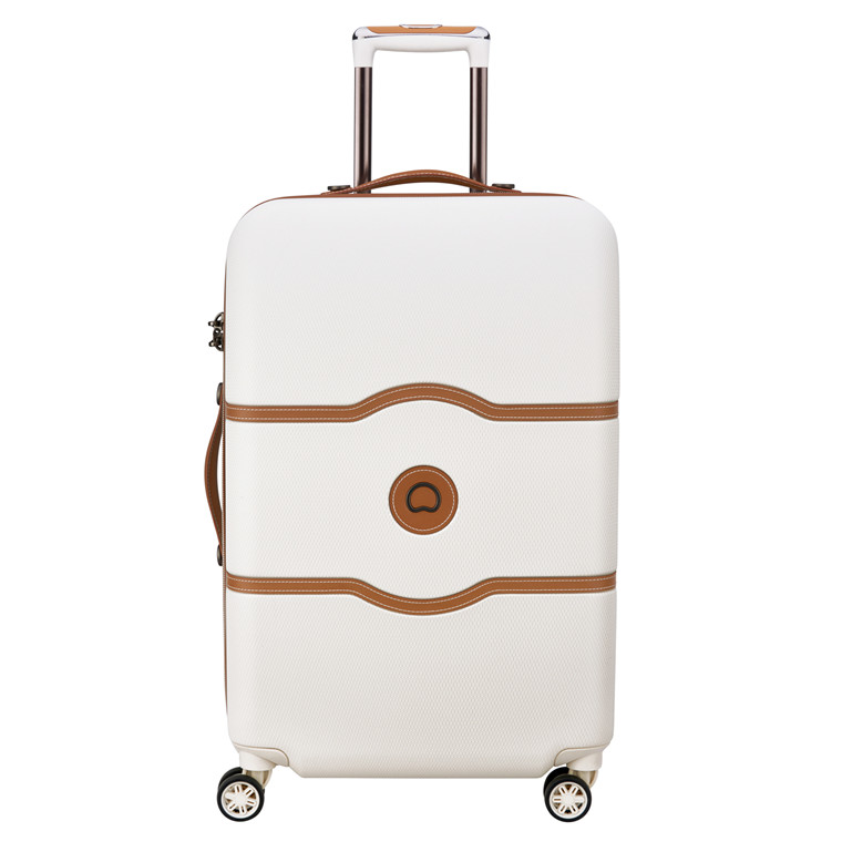 Delsey Chatelet Air spinner 77cm