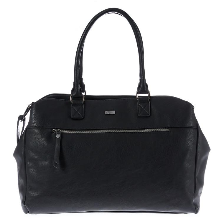 Bon Goût working bag