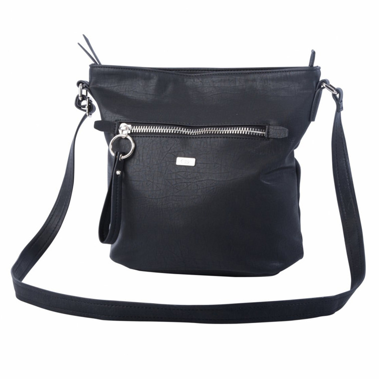 Bon Goût Cross Bag skuldertaske