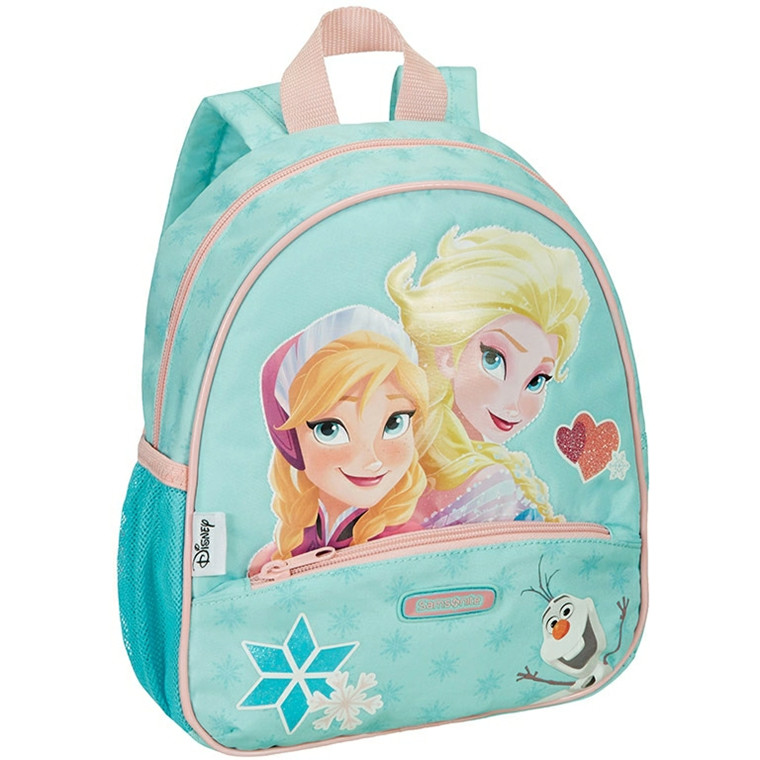 Samsonite Disney Børnerygsæk